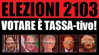 elezioni-2013-oggi-piu-che-mai-votare-e-tassa-L-hWAB2o